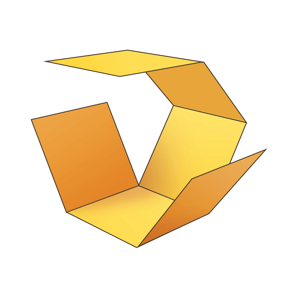 Shapes 3D Geometry Learning - Shapes 3D Geometry Apps